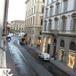 Foto de Il Salotto di Firenze