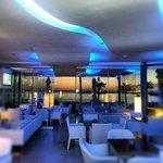 Mare Mare Cafe Bar Event