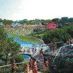 Best European Waterpark