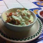 Foto de Los Mariachis Restaurant