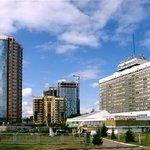 Photo of Hotel Mir