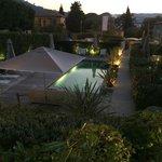 Hotel Le Mandala Foto