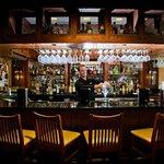 Bar at Ironwood Lounge
