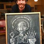 Amavida Coffee - St. Andrews