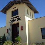 Verrado Coffee Co.