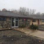 Foto van The Country Edge Motel