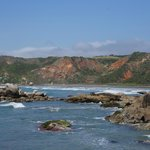 Photo de D'agua Beach