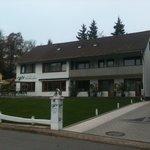 Hotel Waldsegler