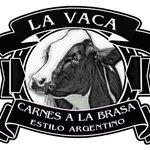 La Vaca Foto