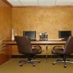 Photo of Comfort Suites Wichita
