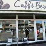 Caffe Beans