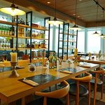Sui Business Lounge照片