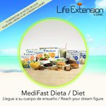 Dieta / Diet Medifast