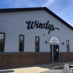 Windy's Bar