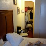 Marina Inn and  Suites Foto