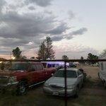 Photo de Pardner's RV Park