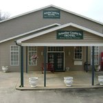 Photo of Meriwether Country Inn