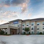 Photo of Best Western Plus Texarkana Inn & Suites