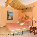 Room 1566