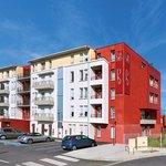 Appart'City Toulouse Aéroport Cornebarrieu