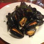 Fantastic Seafood