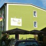 Photo of Hotel Gasthof Fellner