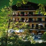 Hotel Stubnerhof