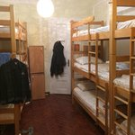 Room nr 1