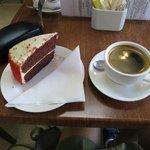 Chilli Jam Cafe Foto
