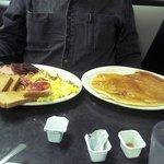 Nelle's Restaurant