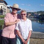 On Porte Vecchio