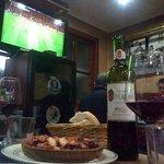 Photo of Bar Galicia
