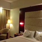 Foto di Ocean Paradise Hotel & Resort