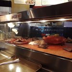 Meats at Spring Creek in League City