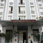 Photo of Hotel Arocena