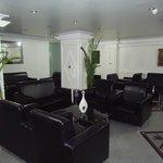 Photo of Hotel Antik Ipek