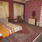 Doppelzimmer (54)