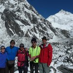 Ashmita Trek and Tours - Private Day Tours