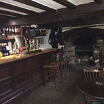 Foto de The Foresters Arms
