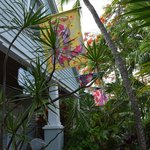 Grand Guesthouse Key West Florida