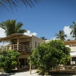 Zanzibar White Sand Luxury Villas & Spa (Relais & Chateaux) Foto