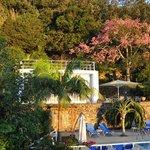 Zdjęcie Quinta do Mar