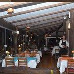 Fotografia de Tartare Restaurante