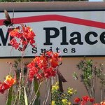 My Place Suites