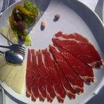 Taverna Bastia