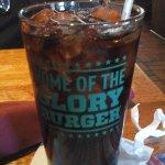 My Drink