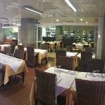 Foto di Ristorante Pizzeria Piccola Italia