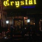 Crystal Resturant