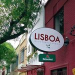 Foto de LISBOA GASTRONOMIA
