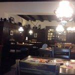 Restaurant Oltmanns